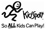 kidsport canada - ontario